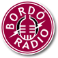 Radio Bordó
